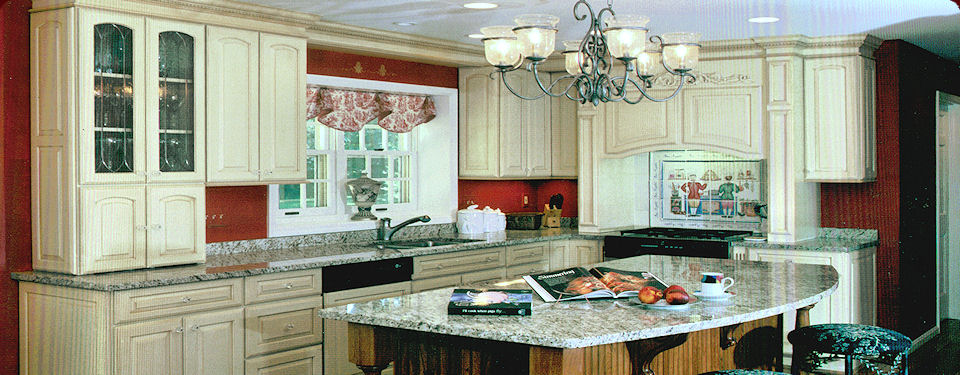 face your cabinets offers complete kitchen cabinet refacing
